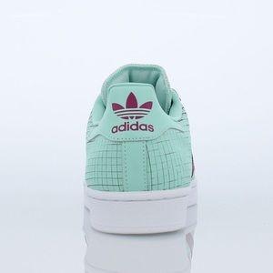 adidas Shoes - Adidas Originals RARE Superstar Sneakers